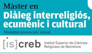 ISCREBGenCat