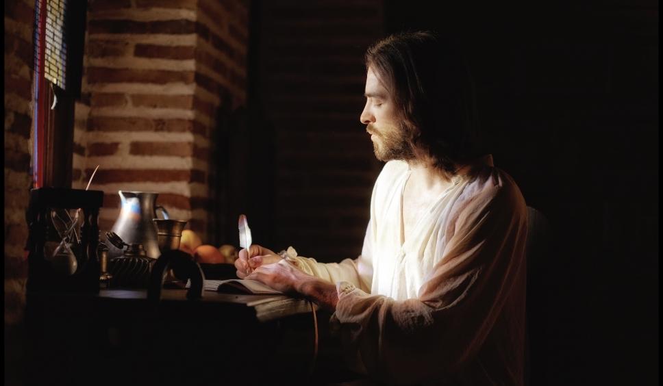 La Vida De Ignacio De Loyola Ahora En Película Catalunya Religió