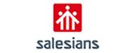 Salesians de Barcelona