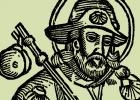 Sant Jaume el Major, un apòstol venerat i estimat a Catalunya
