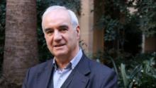 """Conclusions d'""""El rostre canviant del diaconat en un món en canvi"""", amb Joan Torra"""