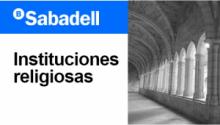 Lliurament d'ajuts a causes solidàries de Banc Sabadell