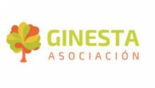Inauguració de la nova seu de Ginesta Associació