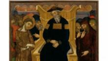 Art, Poder i Religió a l'Edat Mitjana, a Vic