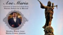 Concert a Montalegre