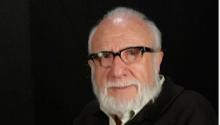 Ressuscità el Tercer Dia, per Jaume Patuel, a Mataró