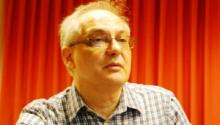 Tercera reflexió sobre les experiències nuclears de l'evangeli per descobrir l'essencial, amb Josep Manel Vallejo
