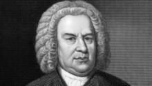 Cantata solidària de Bach a Badalona