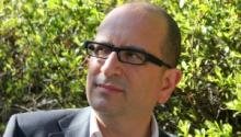 El cristianisme en sis preguntes, seminari de Josep Cobo