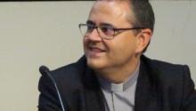 Conferència Quaresmal amb Sergi Gordo, a Tarragona