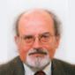 Il blog di Luigi Accattoli