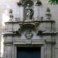 Les homilies a Sant Felip Neri