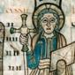 Lectures de la missa