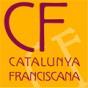 imatge de Catalunya Franciscana