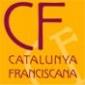 Catalunya Franciscana
